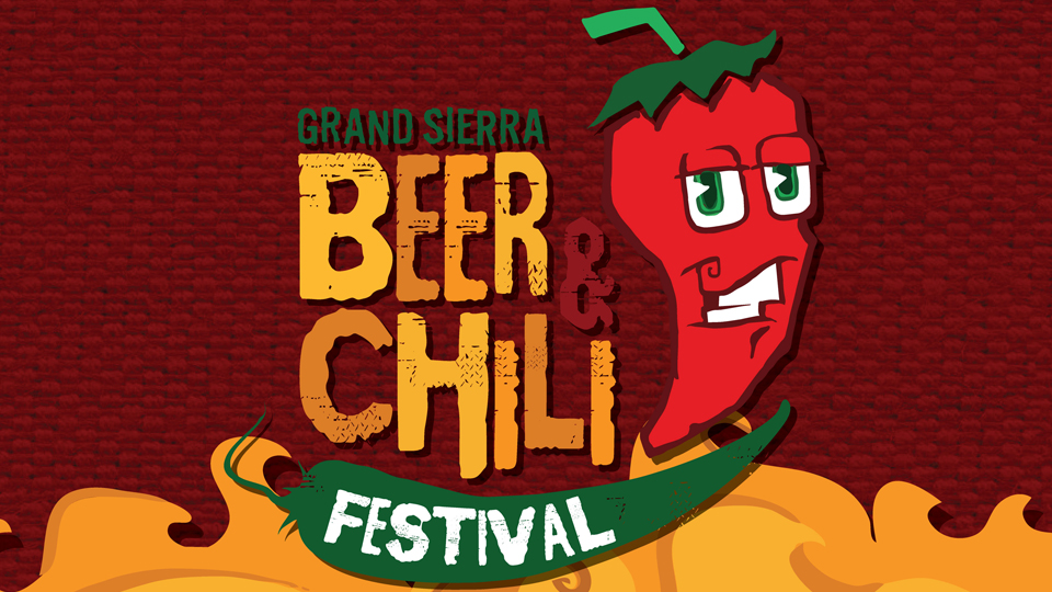 Grand-Sierra-Beer-and-Chili-Festival_960x540
