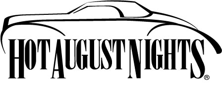 HAN new logo