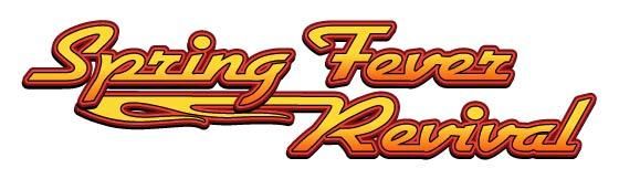 spring-fever-revival-logo