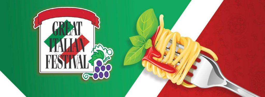 Italian_Festival-SharperV2_1440x530