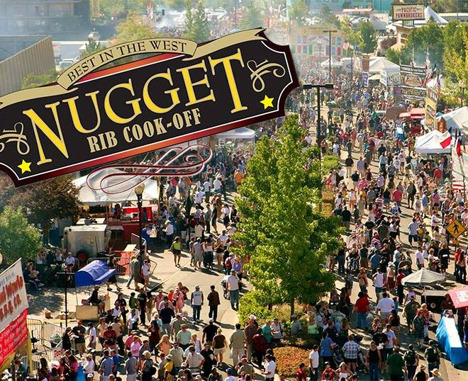 nuggent-rib-cook-off